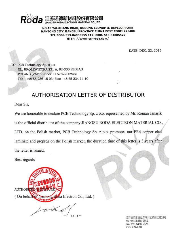 AUTHORISATION-LETTER-PCBTECH