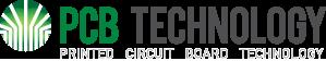 PCB Technology Retina Logo